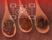 Can Chocolate Help You Get Fit?