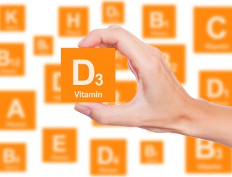 Vitamin D Revisited