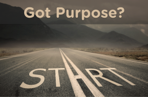 Why Is It Important to Define Your Life Purpose?