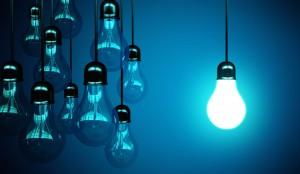 How light exposure affects health – an interview of Dan by Dr. Joseph Mercola