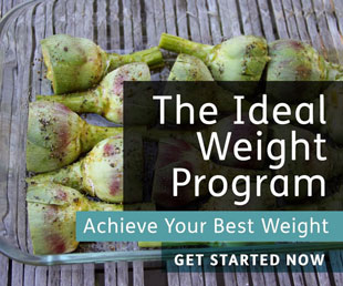 Ideal Weight Program