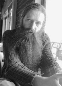 aubrey_de_grey - Aubrey de Grey - SENS.org - Peter Thiel - Dan's Plan - Aging - Better Aging - Senescence - Autophagy - Telomeres