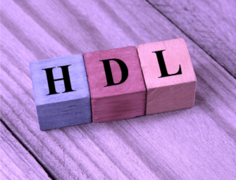 Is Good Cholesterol Overrated? How to Make Your HDL Work Better