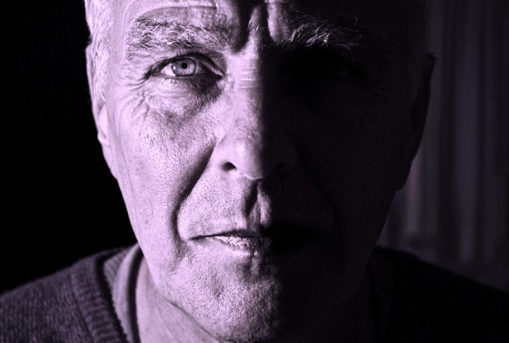 Aging humanOS
